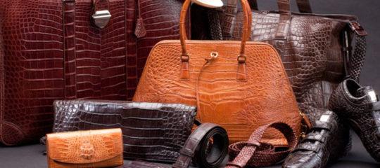 Chaussures, sacs et accessoires de mode en ligne