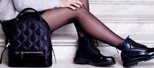 chaussures pour femmes tendance